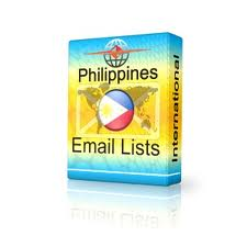 Email Leads and Marketing Services